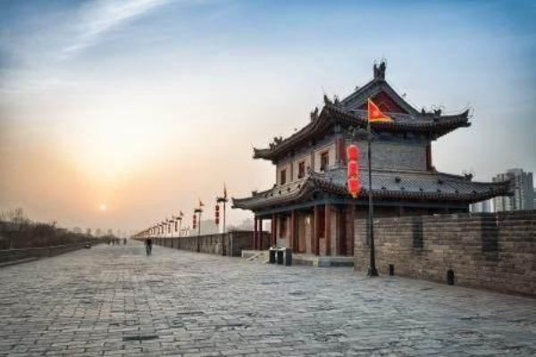 Trải nghiệm du học hè tiếng Hoa cùng SHZ