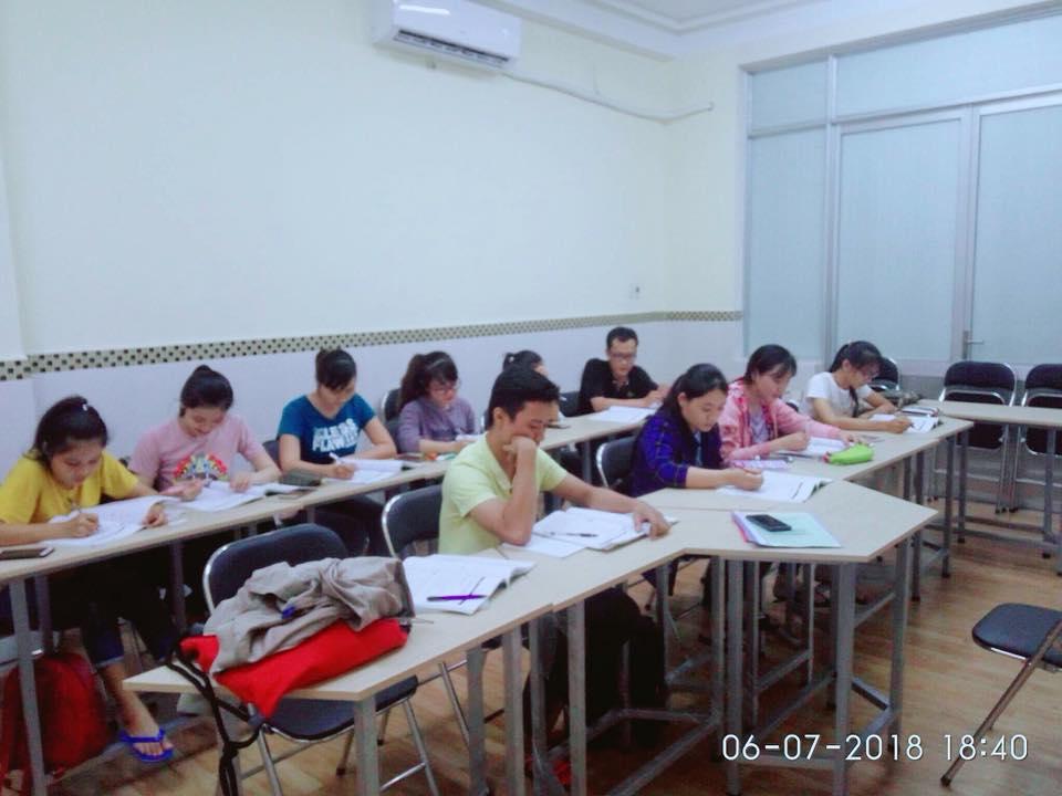 Có nhiều lộ trình học tiếng Trung cho người mới bắt đầu