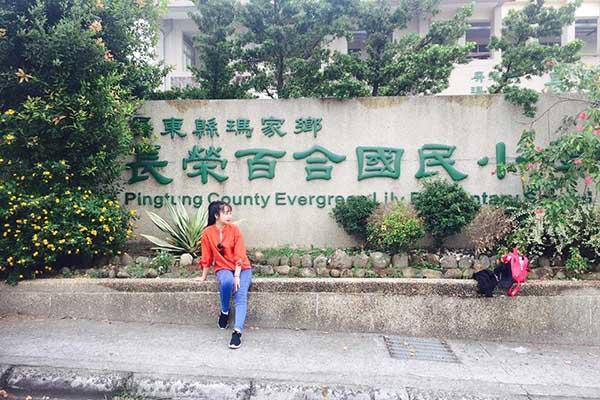 Học viên Tiếng Trung Thủ Dầu Một chia sẻ phương pháp học tiếng Trung