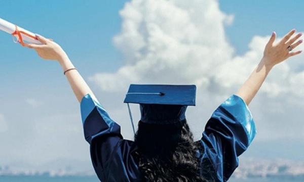 cơ hội du học Trung Quốc bằng học bổng