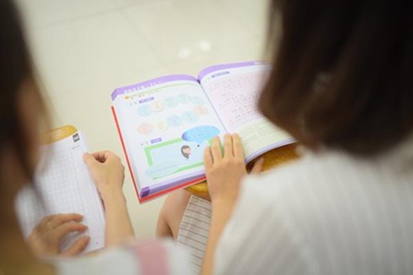 Nét đặc sắc của giáo trình tiếng hoa giao tiếp Trải Nghiệm Hán Ngữ