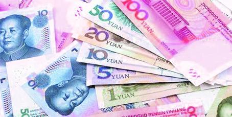 Các đọc số tiền trong Tiếng Trung đơn giản dễ hiểu