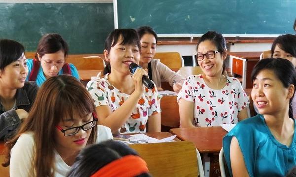Để tránh cặp từ nhầm lẫn trong tiếng Trung hãy tìm hiểu trước khi dùng
