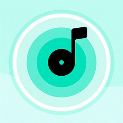 Tổng Hợp Từ Vựng Tiếng Trung Về Âm Nhạc