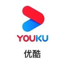 Mạng xã hội youku