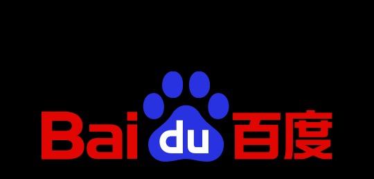 Mạng xã hội Baidu