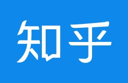 Mạng xã hội Zhihu
