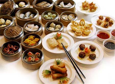 Trường phái Ẩm thực Trung Hoa Sơn Đông