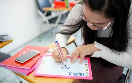 Dịch Tên Sang Tiếng Trung