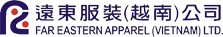 Apparel Far Eastern