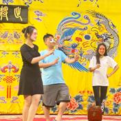 Tìm hiểu văn hóa đặc sắc vùng miền