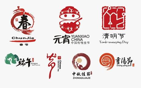 Tổng Hợp Các Ngày Lễ Của Người Trung Quốc Bằng Tiếng Trung