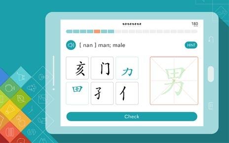 Top 4 phần mềm viết tiếng Trung hiệu quả không thể bỏ qua