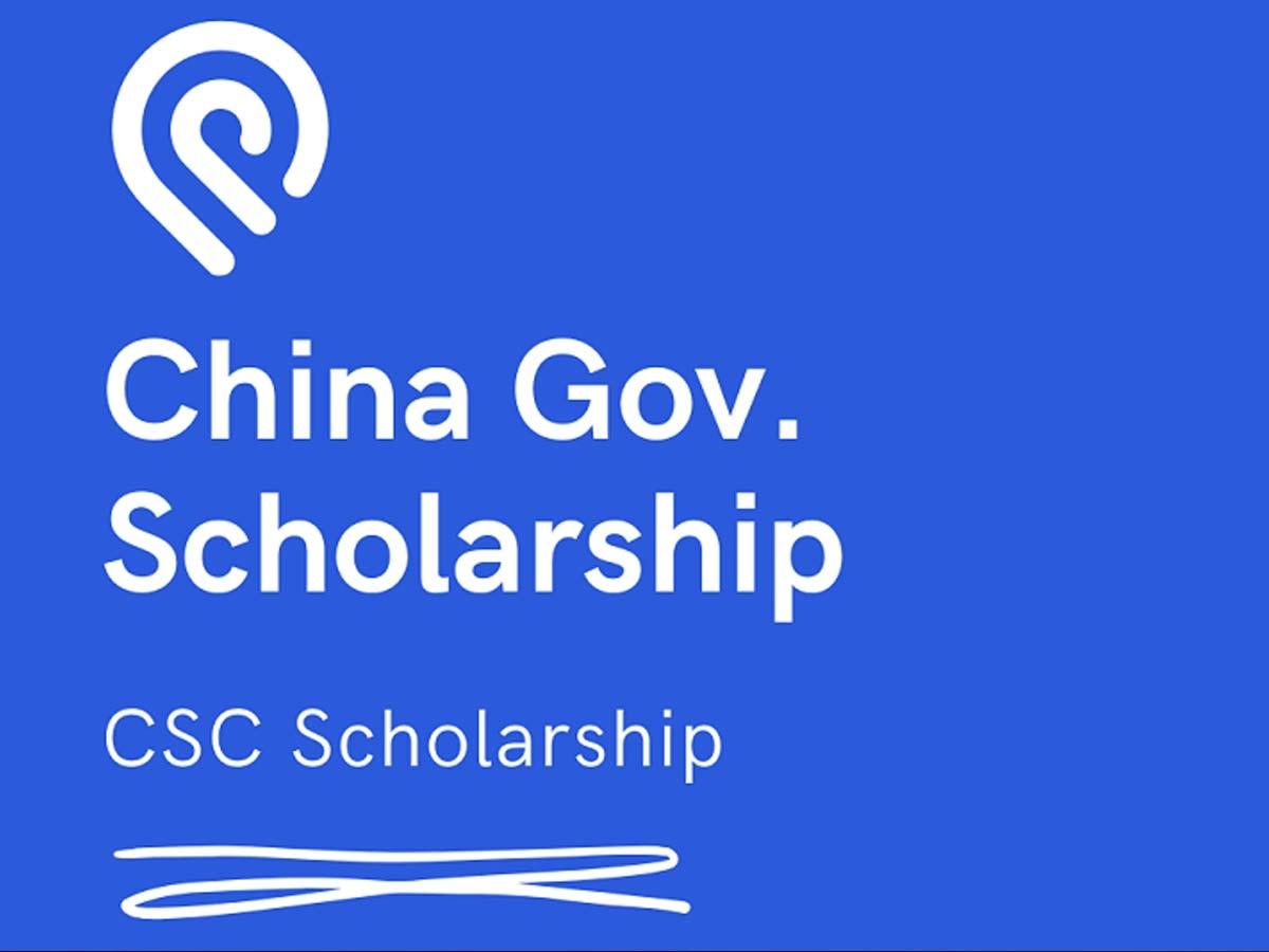 Top Các Loại Học Bổng Du Học Trung Quốc Xịn Nhất Hiện Nay